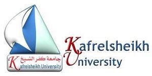 300X150 Logo - Kafr Elsheikh